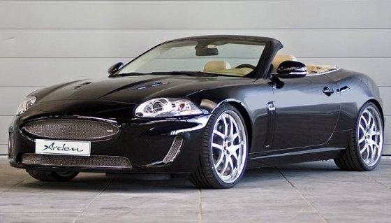jaguar-xkr-convertible-arden-00