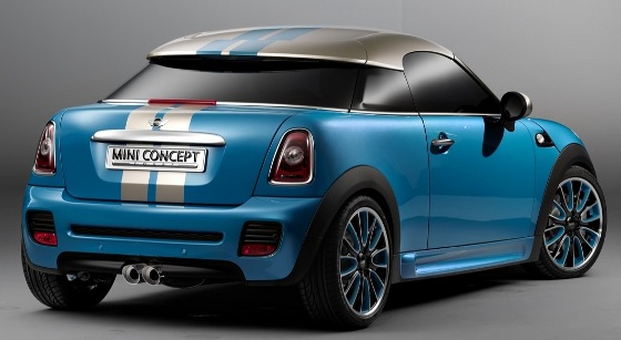 mini-coupe-concept-01