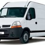renault-master-furgon-1