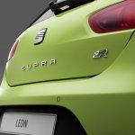 seat-leon-cupra-r-04