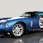 shelby-csx-9000-cobra-daytona-coupe-mkii-00