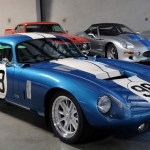 shelby-csx-9000-cobra-daytona-coupe-mkii-06