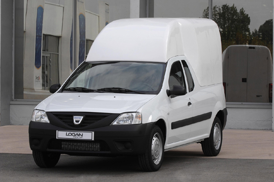 dacia-logan-pick-up-furgon-1