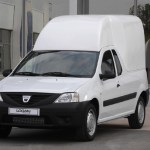 dacia-logan-pick-up-furgon-1
