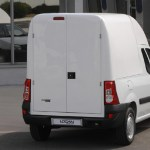 dacia-logan-pick-up-furgon-2