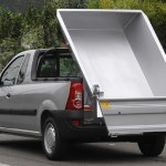 dacia-logan-pick-up-volquete-3