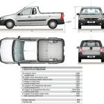 dacia-logan-pick-up-zfolleto-1