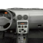 dacia-logan-pick-up-ztablero-1