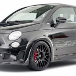 fiat-500-265-cv-by-hamman-4