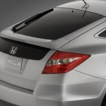 honda-accord-crosstour-01