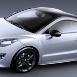 peugeot-rcz-limited-edition-01