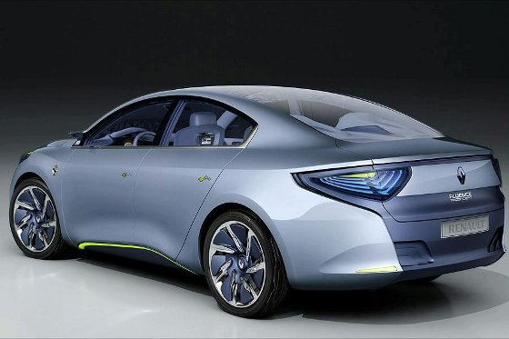 renault-fluence-zero-emission-01