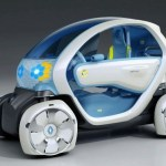 renault-twizy-concept-00
