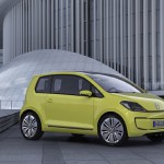 volkswagen-e-up-concept2