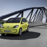 volkswagen-e-up-concept3