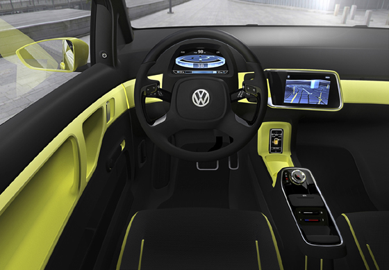 volkswagen-e-up-concept5