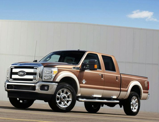 ford-serie-f-super-duty-02