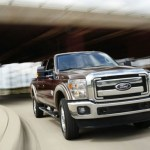 ford-serie-f-super-duty-07