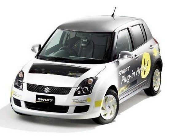 suzuki-swift-plugin-hybrid-concept-00