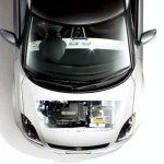 suzuki-swift-plugin-hybrid-concept-01