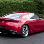 toyota-ft86-concept-01