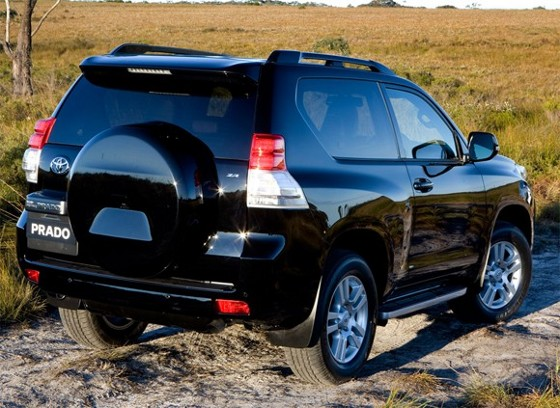 toyota-land-cruiser-prado-3-puertas-01