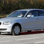 BMW serie 1 Hybrid 1