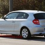 BMW serie 1 Hybrid 6