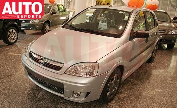 Chevrolet-Corsa-Energy-00
