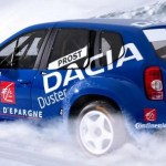 Dacia-Duster-Competition-02