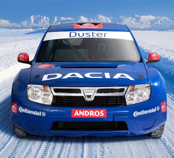 Dacia-Duster-Competition-03