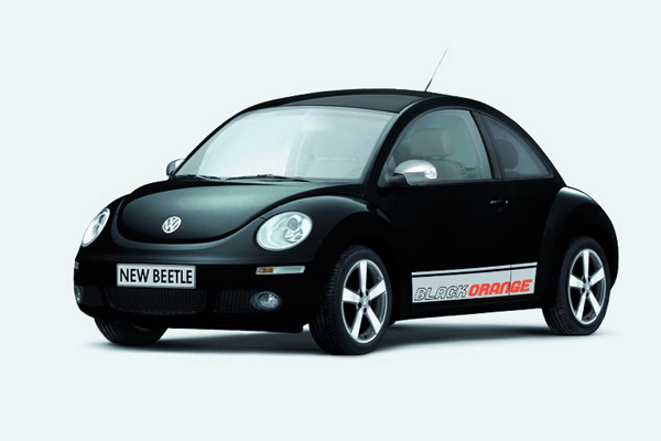 VW-New-Beetle-6
