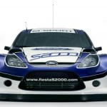 ford-fiesta-s2000-02