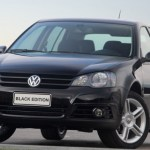volkswagen-golf-black-edition-00