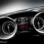 Alfa-Romeo-Giulietta-04