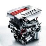 Alfa-Romeo-Giulietta-Motor