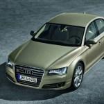 Audi A8 2011 02