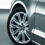 Audi A8 2011 15