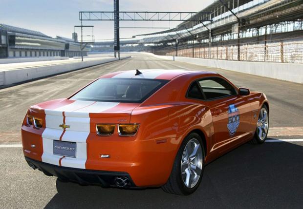 Camaro SS Indy 02