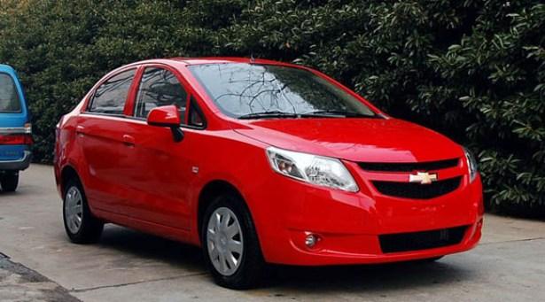 Chevrolet-Sail-00
