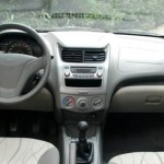 Chevrolet-Sail-03
