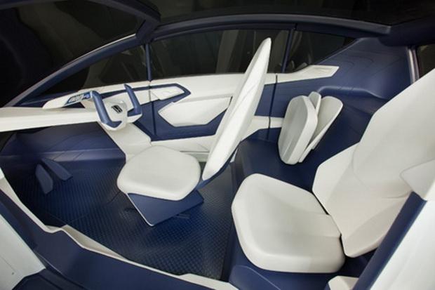 Honda-P-Nut-concept-02