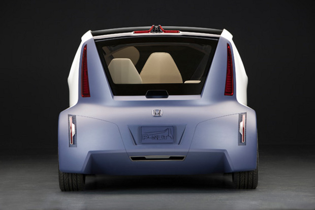 Honda-P-Nut-concept-04