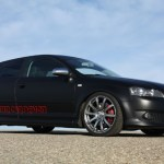 MR-Car-Design-Audi-S3-2