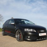 MR-Car-Design-Audi-S3-3