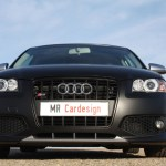 MR-Car-Design-Audi-S3-4