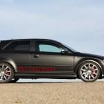 MR-Car-Design-Audi-S3-5