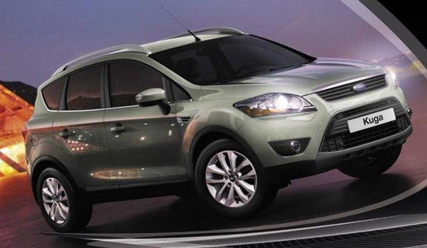 Nuevo-Ford-Kuga-01