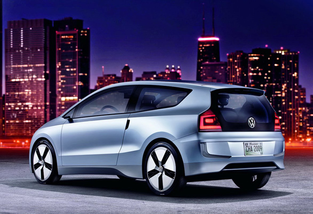 VW-Up-Lite-Concept-02