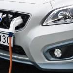 Volvo C30 Electrico 02